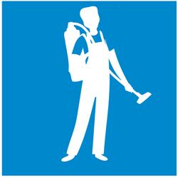 Sanificazione Milano